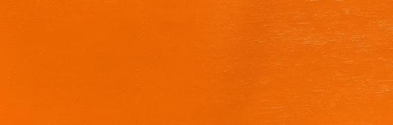 Cadmium Orange Paint