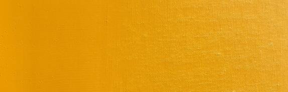Cadmium Yellow Deep Paint