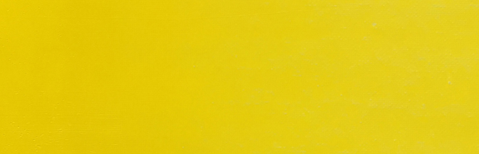Cadmium Yellow Light Paint