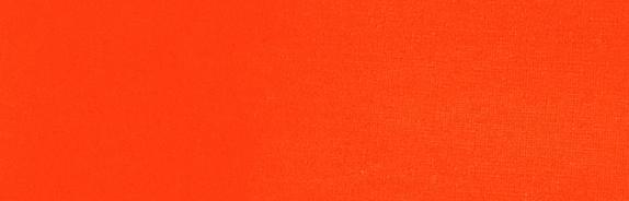Pyrrole Orange Paint