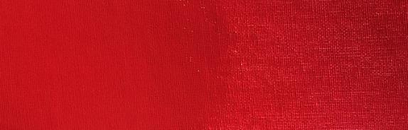 Quinacridone Red Paint