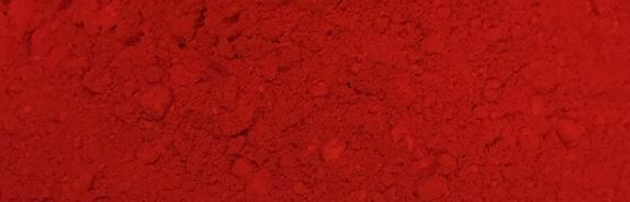 Azo Red Pigment