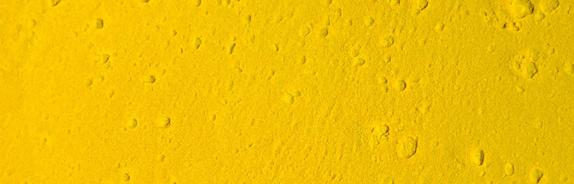 Cadmium Yellow Light Pigment