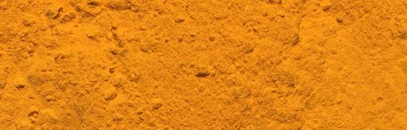 Hansa Yellow Deep Pigment